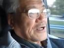DoJuNim Grand Master JI HAN JAE remembers BRUCE LEE