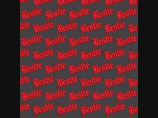 Bhad Bhabie — Bestie (Snippet) [Новая Школа]