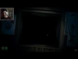 [windy31] ОНА ВЕРНУЛАСЬ! ЗАГАДОЧНАЯ МИНИ ИГРА - Five Nights at Freddys 6 - ФНАФ 6 ПИЦЦЕРИЯ