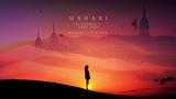 Dj George A feat. DEP - Mahari (Rocket Fun Remix)