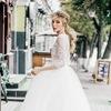 Свадебный салон Ivory Wedding в Орле Айвори Орел
