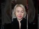 Видеоотзыв на тренинг Аделя Гадельшина от Соболевой Алевтины