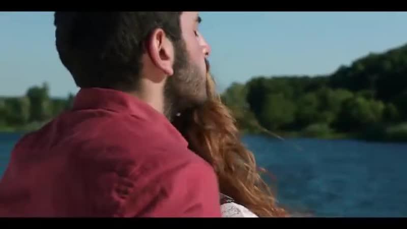 [v-s.mobi]Murat Yaprak - Yeminler (Kalbimi Kırdın Bin Defa) I Dua Et Kardeşiz (1).mp4