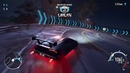 Need For Speed Payback The Drift King 3 6 Million Points