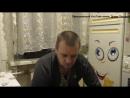 ПРИКОЛЬНЫЙ АНЕКДОТ про НЕГРА И ХОХЛА _ ЛУЧШИЕ АНЕКДОТЫ от Дениса Пошлого_(VIDEOMEG)