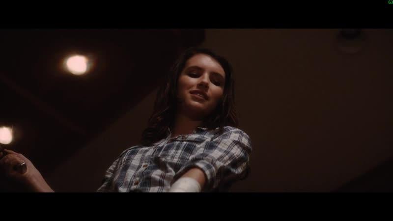 Не изменяйте девушкам «Крик 4»Scream 4 (2011)