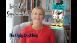 The Ugly Duckling - Read Along!