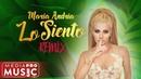 Maria Andria Lo Siento Remix 2019