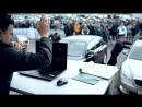 Первый этап чемпионата мира по звуковому давлению Автозвук