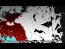 『カゲロウデイズ』Kagerou Days【GERMAN FANCOVER】