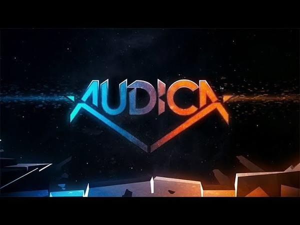 Audica | Oculus Rift