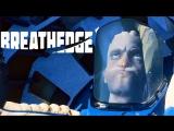 Kuplinov ► Play СПАСАТЕЛИ ► Breathedge #3