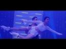 Финальный танец из фильма Бей и лети! рождённые летать_ Lafangey Parindey 2010 - очень красиво