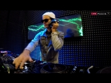 Maxx Play (Moscow) Booking