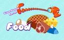 Glenn Doman Cards Food Карточки домана Еда