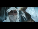 Alan Walker - Darkside (feat. AuRa and Tomine Harket)
