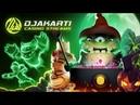 Розыгрыш 10 000р | игровые автоматы онлайн | Вулкан | Azino777 | Djakarti |онлайн казино