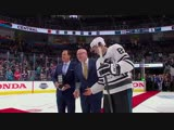 Crosby named NHL All-Star MVP Jan 26, 2019