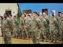 BOOM Military Troops Deployed To Guantanamo After $200M Remodel Part 2