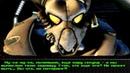 Мэддисон играет в Fallout 2 2018