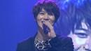 L2lll8 cute smiley Taemin ment fancam @ KPOP College Entrance Exam Concert