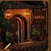 Tavern of Might and Magic | Heroes of MM