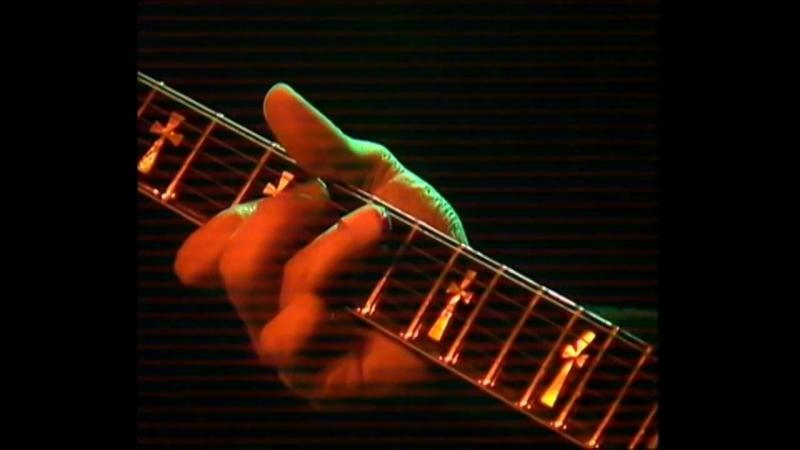 Black Sabbath - Never Say Die. Rock 'N' Roll Doctor 1978