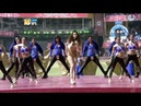 Disha Patani IPL 10 Performance Full Video VIVO IPL 10 Toabh Talent