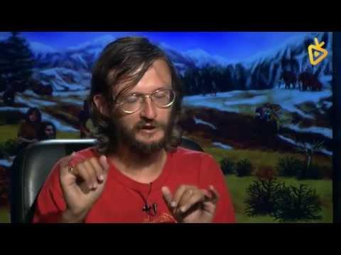 Станислав Дробышевский Неандерталец | Тупиковая ветвь эволюции