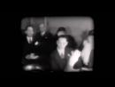 Уоррен Баффетт о ораторских курсах Дейла Карнеги которые изменили его жизнь