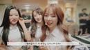 이달의소녀탐구 440 (LOONA TV 440)