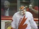 GRANT FUHR (1984-87 Canada Cup)
