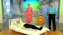 Про дом Уход за больными Как помочь встать лежачему больному 07 04 2015