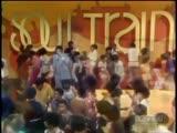 Al Green - Lets Stay Together (1972)