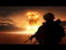 Ядерно технические войска России. На страже ядерного оружия 2016
