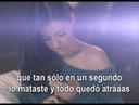 Maite Perroni - Tú y Yo (Official CantoYo Video)