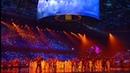Opening of 2011 Asian Winter Games 7 14 Церемония открытия Зимних Азиатских игр 2011 г 7 14