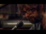Jarvis Cocker - Something Changed (Subtitulada)