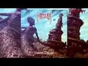 MASTER (Czech Republic) - Stand Up And Be Counted (Death Metal) Transcending Obscurity HD