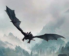 Афиша Калуга Dungeons & Dragons в Пещере