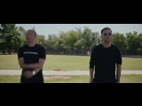 Logic ft. Ryan Tedder - One Day