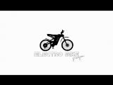 Electro Bike Progon Тольятти Закрытие сезона