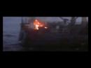 задержание СТР503 Андрей Ефремов 23 04 2006г