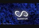 Знаешь что запустилась игра столетия Quantum Terrasale