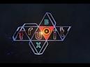 Fruit Box promo 2018 MASH UP(БИЛАН,БАРСКИХ,НЮША,ЭЛДЖЕЙ,FEDUK,МОНАТИК,NK)