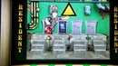 Эдик или Дима в игровые автоматы Стратегия в казино вулкан Игровой автомат Резидент