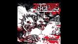 4Scums - Пес войны (2009) Full Album (CrustPunk)