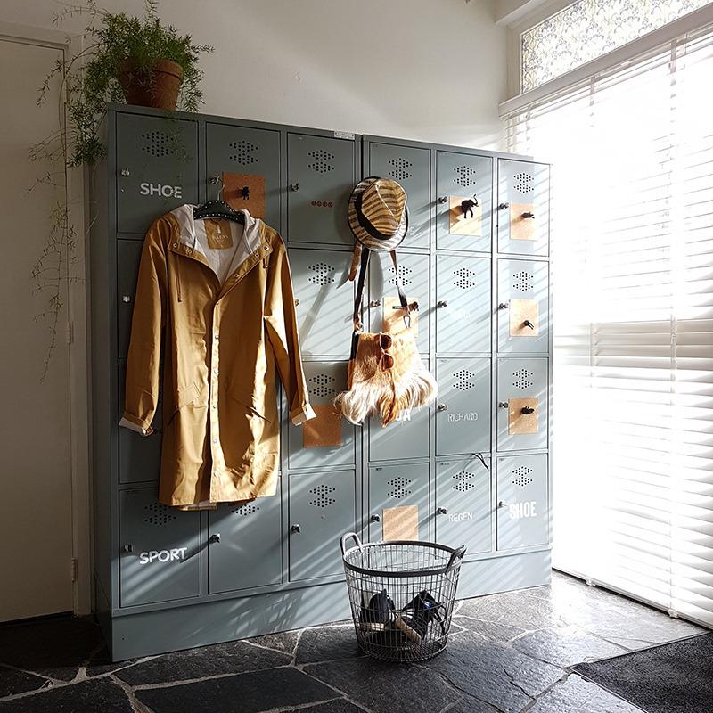 #Квартира #дизайнпроект #дизайнквартиры #дизайндома #дизайнстудия #дизайнкухни