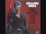 Robert Tepper - Angel of the City (Cobra soundtrack)