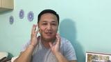 689.Тройничный нерв и другие болезни в Клинике
